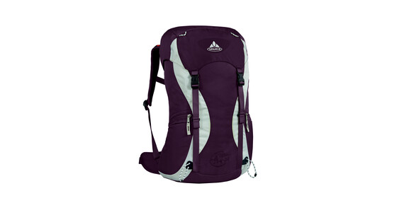 Vaude Maremma 26 grape